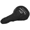 Terry Touring Raincover Small black